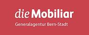 1606S07GA_Logo_Zusatz_Bern_Stadt_rot.png