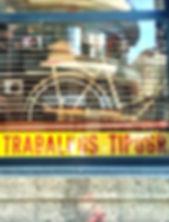 berner grafik, grafik bern, grafikbüro, werbeagentur, designagentuer, bern, karin hänni, eckraum, designagentur bern, corporate design, corporate identity, immobilien, grafikerin, best of berne, gute grafik