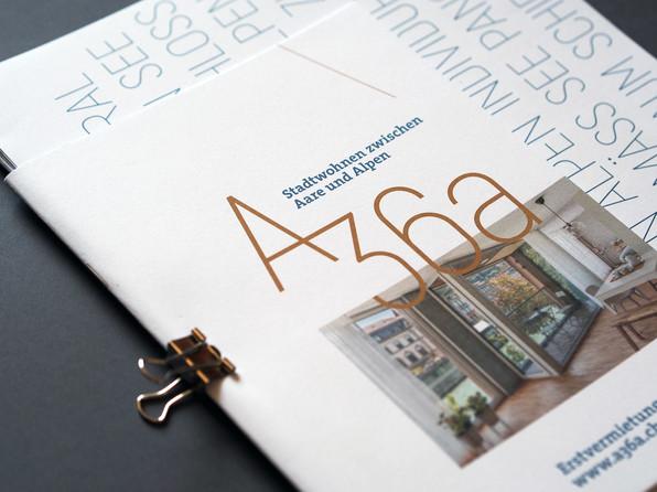 a36a8.jpg