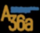 a36a-logo.png
