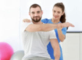 witney evidence based physiotherapy treatments and techniques