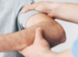 pain reduction and faster recovery from injury with physiotherapy in witney oxfordshire