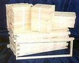 mediun wood frames.jpg