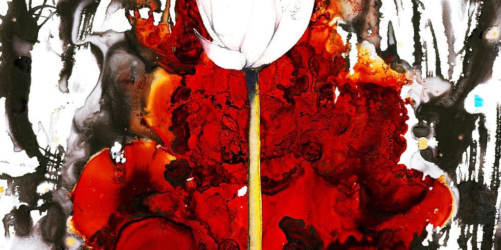 Elemental Expression Vol.13 Floral Explosion