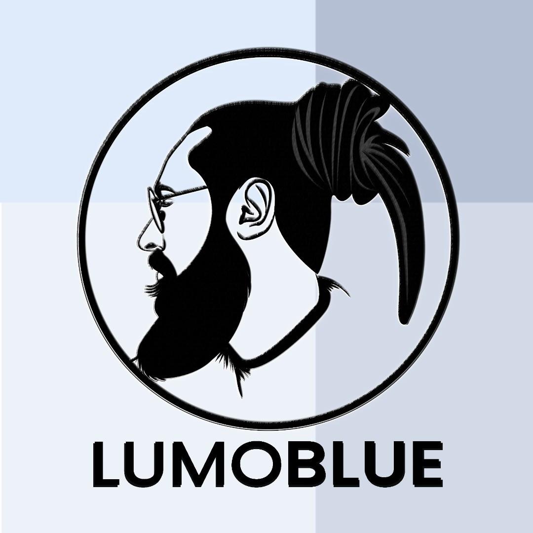 (c) Lumoblue.co.uk