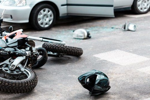 Motorcycle Accident Pic.jpg