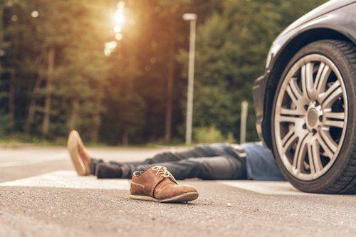 Auto-Pedestrian Pic.jpg