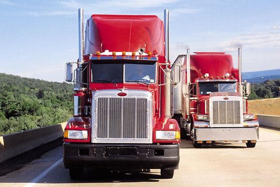 Semi Truck Pic.jpg