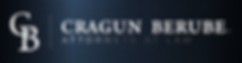 Cragun-Berube-Logo-LEFT-DARK.png