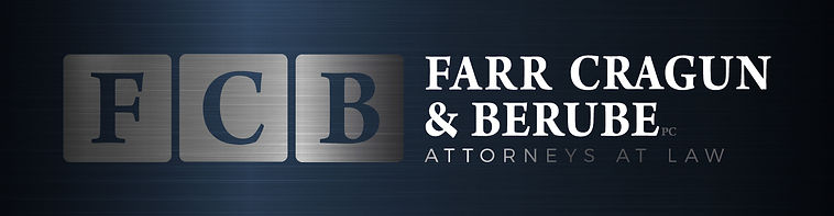 Farr-Cragun-Berube-Logo-DARK-H.jpg