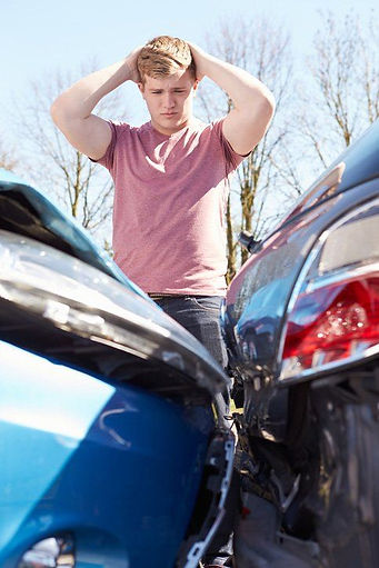 Auto Accident Pic.jpg