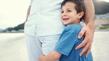 Child Custody Pic.jpg