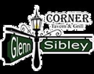 Corner-Tavern-Logo-FASTSIGNS.png