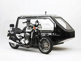 motorcycle_hearse02.jpg