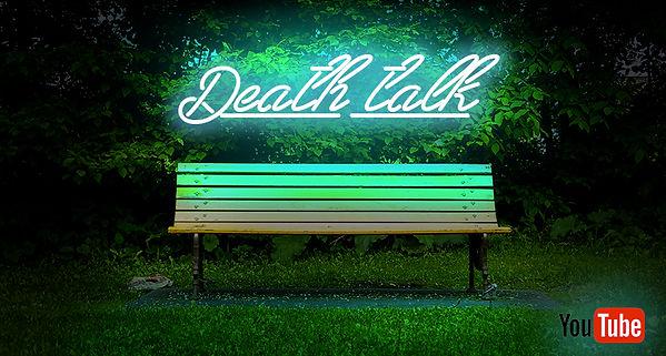 death talk.jpg