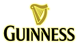 guinnessglow.png