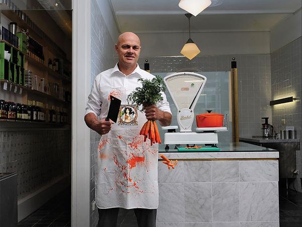 mobile_hero_CS_vegetarian-butcher.jpg