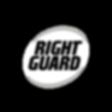 right-guard-logo-uk-uk-png.png