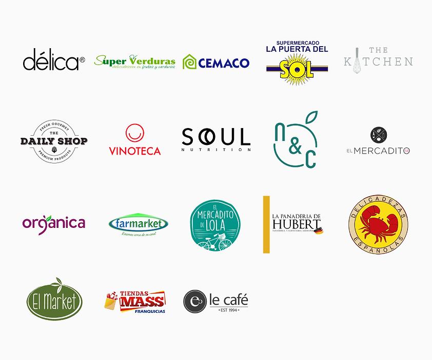 logos-fisico.png
