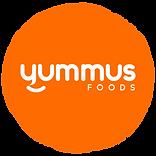 yummus-logo.png