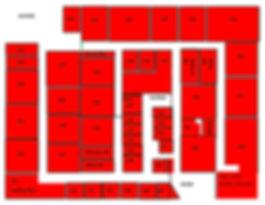 410-112 map 1-21-19.jpg