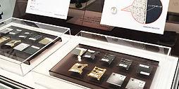 第18回機会要素技術展M-Tech