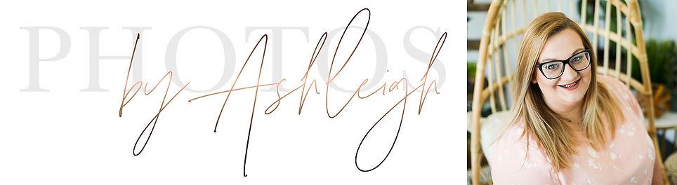 Ashley M.jpg