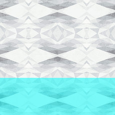 Lattice Aqua