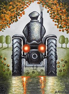 my new tractor 1.jpeg