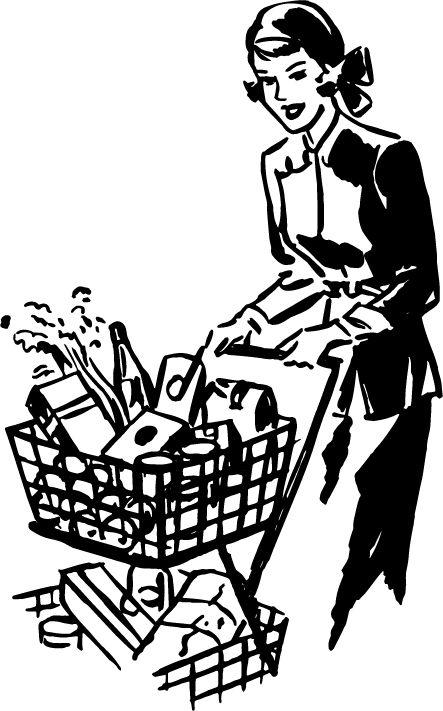 WOS Shopping.jpg