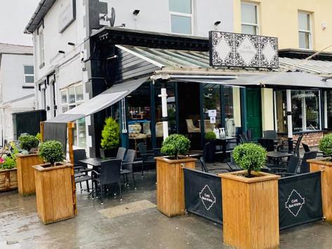 What Restaurants Are Open In Birkdale Post Lockdown