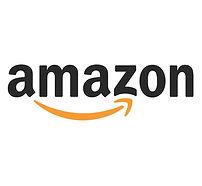 Amazon-logo4.jpg