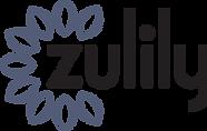 logo-zulily.png