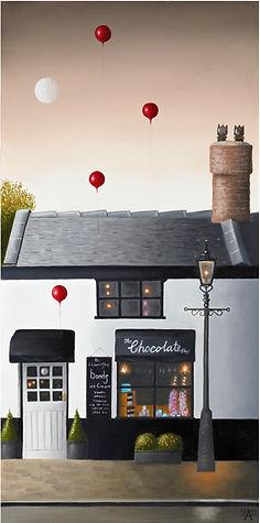 the chocolate shop.jpeg