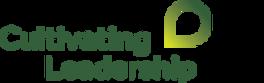 CultivatingLeadership_global-header-logo
