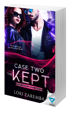 Case Two Kept Book.png