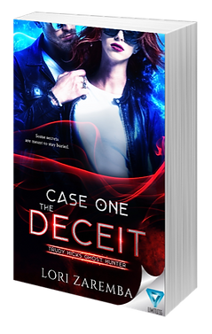 Case One Deceit Book.png