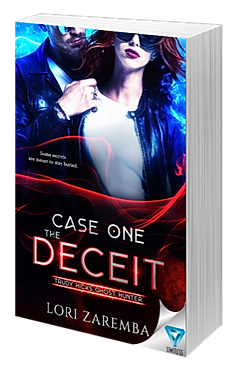Case One Deceit Book.png