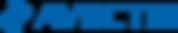 Logo_black_blue2_big.png