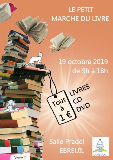petit_marché_du_livre_2019_BR.png