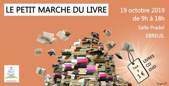 petit_marché_du_livre_2019_Bannière_Face