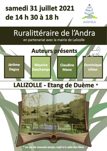 Ruralittéraire 20210731 v2.png