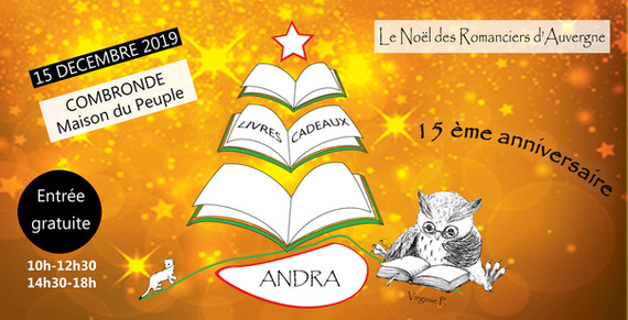 NOEL_DES_ROMANCIERS_19_Bannière_Facebook