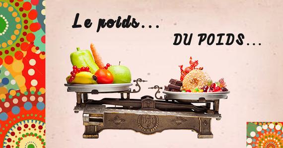 LE POIDS DU POIDS.jpg