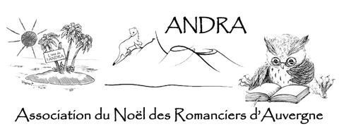 L'été de l'Andra - Bannière Facebook