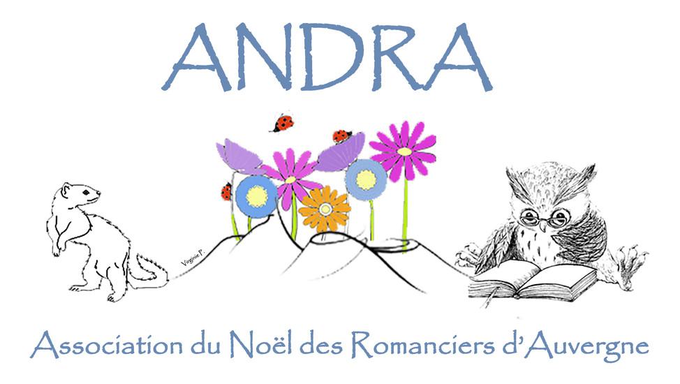 Printemps de l'Andra - YOUTUBE 2021.jpg