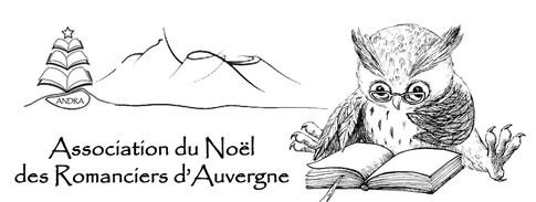 ANDRA - Bannière Facebook