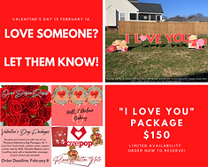 VALENTINESDAYPACKAGES (2).png
