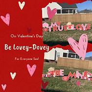 Valentines Instagram Post.png