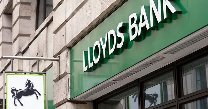 s3-news-tmp-103031-lloyds-bank--default-
